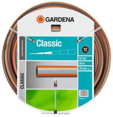 Gardena classic 3/4 wąż ogrodowy