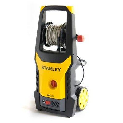 Myjka ciśnieniowa Stanley - ranking